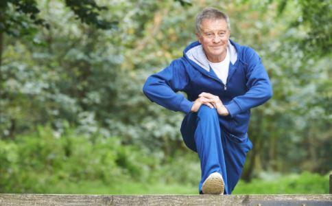 老年痴呆是什么原因 老年痴呆的原因有哪些 老年痴呆怎么预防