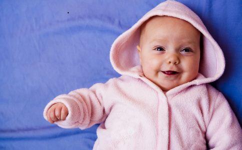 宝宝受惊 宝宝受惊了怎么办 宝宝容易受惊