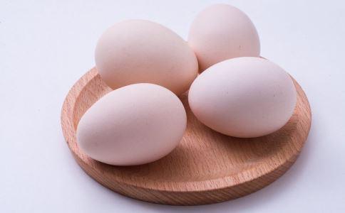 孕妇能吃鹅蛋吗 鹅蛋有哪些营养价值 孕妇吃鹅蛋的好处