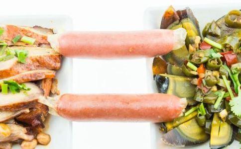 添加剂最多零食排行榜 零食添加剂 让孩子健康吃零食