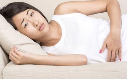 怀孕初期症状小腹痛 怀孕初期小腹痛 怀孕初期会小腹痛吗