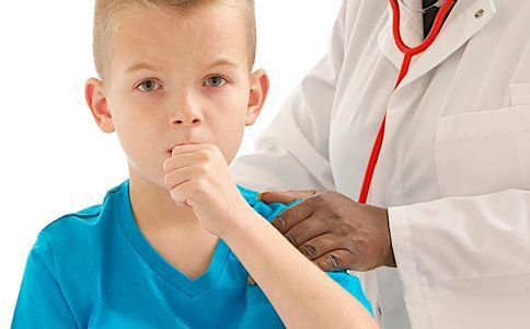 百万儿童感染结核病 如何预防肺结咳 预防肺结咳的方法