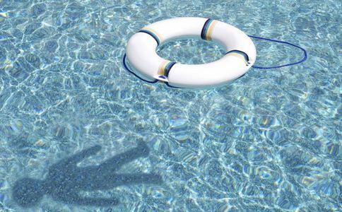 柞水8天连发3起溺亡悲剧 一河道8天3人溺亡 溺水如何急救