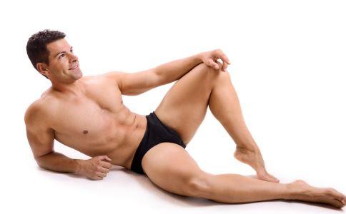 哪些人适合做阴茎延长术 做阴茎延长要注意什么 阴茎延长术后注意事项