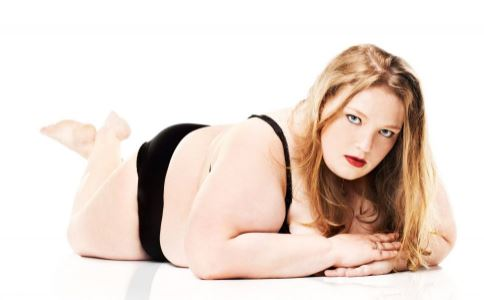 喝水也胖是怎么回事 脾虚如何减肥 虚胖的减肥方法