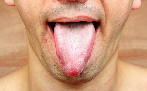 胃病的症状有哪些 胃病的早期症状 胃病的症状表现