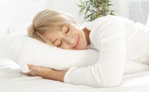 睡不好按摩哪里 睡眠质量不好按摩哪里 为什么会睡不好