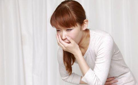 早孕反应怎么办 早孕反应吃什么好 早孕反应有哪些