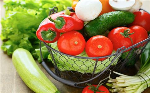 痛风吃什么好 治疗痛风饮食菜谱 痛风饮食要注意什么