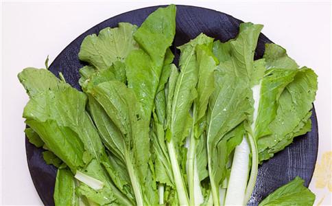 秋季养生吃什么蔬菜 秋季养生粥有哪些 秋季怎么养生