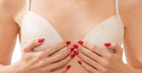 乳腺癌的有哪些表现 乳腺癌有哪些危害 乳腺癌的如何筛查