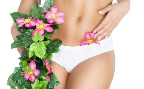 女性生殖系统包括哪些部分 女性生殖系统容易造成哪些伤害 危害生殖系统的因素是什么