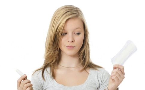 月经淋漓不尽的原因是什么 月经淋漓不尽要做哪些检查 月经淋漓不尽怎么办