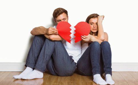 出轨的人都有什么心理 婚外情前有什么心理征兆 什么样的心理更容易出轨