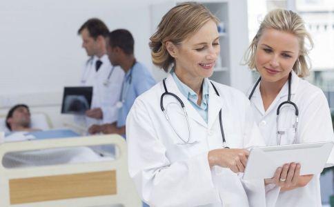 血常规检查可以查出什么疾病 做血常规检查可以查出乙肝吗 什么疾病可以通过血常规检查查出来