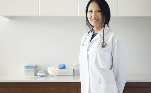 便常规检查能检查出什么疾病 哪些人需要做便常规检查 便常规检查有什么用