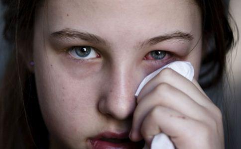 什么是红眼病 红眼病怎么治 红眼病怎么护理