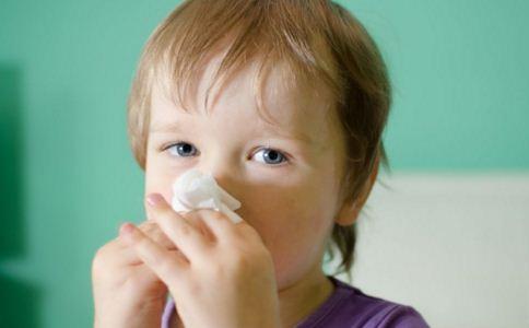 小儿鼻出血怎么办 如何预防鼻出血 鼻出血怎么治