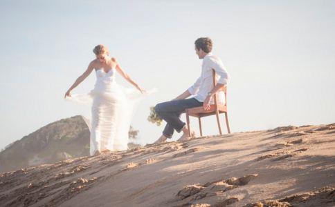 婚前婚后差别大是撒狗粮还是变怨偶