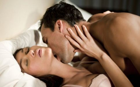阴道痉挛怎么办 如何防止阴道痉挛 阴道痉挛如何缓解