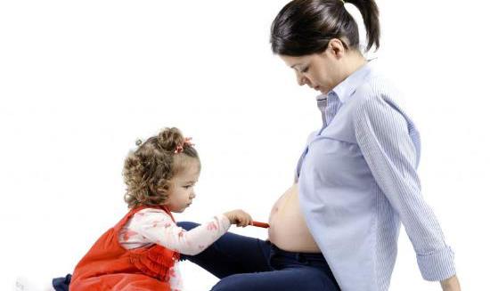 高龄生二胎注意事项 35岁生二胎是否高龄 35岁生二胎注意事项