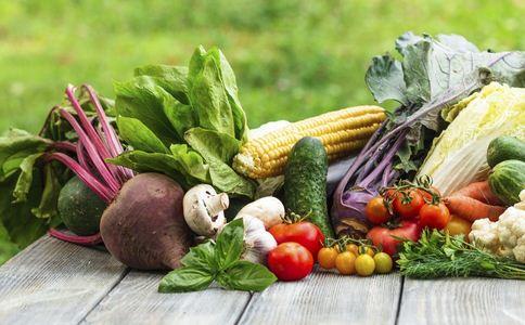 吃素30年骨质疏松严重 长期吃素的危害 怎么吃素才健康