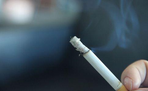 1200万人吸烟致阳痿 如何治疗阳痿 阳痿吃什么食物