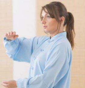 练习气功的好处 怎么练气功 气功能治疗哪些疾病