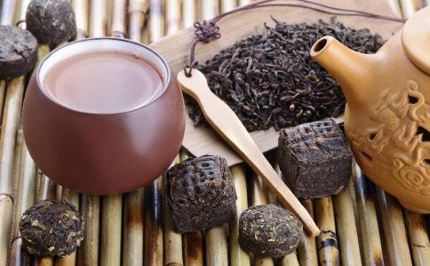 冠心病能喝茶吗 冠心病喝什么茶好 冠心病喝茶注意什么