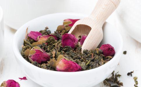 秋季养生吃什么好 秋季养生喝什么茶 秋季养生的食物有哪些