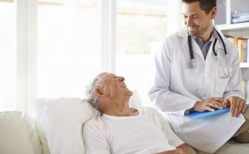 老人要做哪些检查 老人体检的项目有哪些 老人在家可以怎么自测身体健康