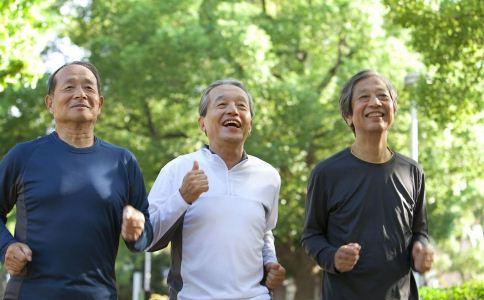 不同年龄段的男人应该怎么锻炼 40岁的男人可以怎样锻炼 男人40岁怎么锻炼比较好