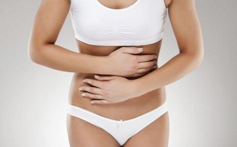女性下腹坠痛为什么 小腹坠痛的原因有哪些 为什么会下腹坠痛