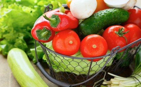 吃什么会致癌 致癌食物有哪些 如何预防癌症