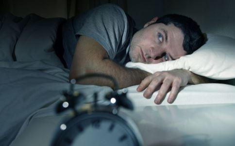 如何改善睡眠 失眠怎么办 失眠吃什么好