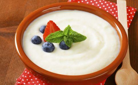 胃疼能喝酸奶吗 胃疼怎么办 吃什么养胃