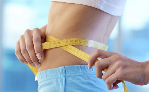 如何瘦肚子 瘦肚子有什么方法 瘦肚子吃什么