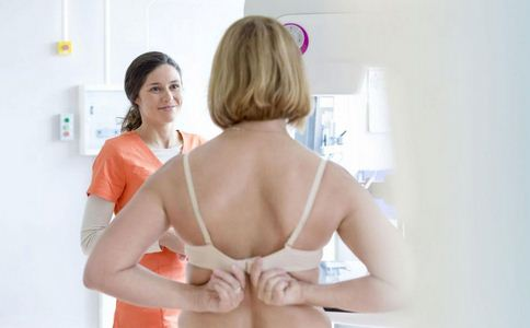 宫颈癌怎么预防 如何选择宫颈癌疫苗 哪些人适合接种宫颈癌疫苗