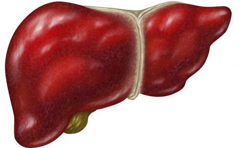 肝硬化的症状与表现 肝硬化有哪些症状 肝硬化的具体症状