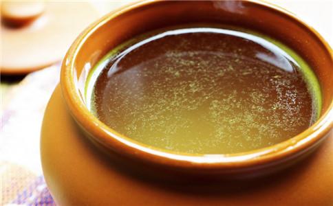 秋季喝什么汤好 秋季适合的煲汤 秋季如何健康饮食