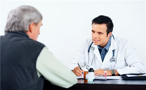 三期梅毒怎么诊断 三期梅毒有什么症状 三期梅毒如何治疗