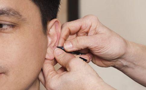 耳屎有什么作用 耳屎能掏吗 怎么保护耳朵健康