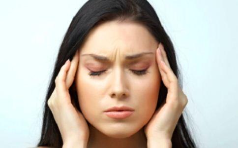 经常性偏头痛要做什么检查 头痛要做什么体检 体检前要注意什么