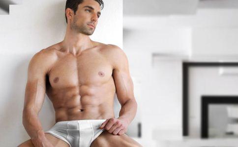 男人陽痿有什麼癥狀 陽痿怎麼預防比較好 男人陽痿可以怎麼治療