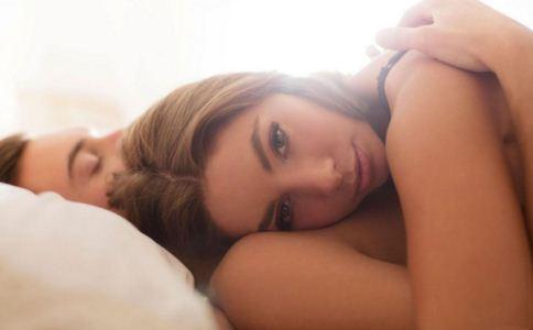 什么食物会影响性欲 为什么会性冷淡 性冷淡怎么办