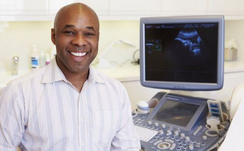 腹腔脓肿要怎么鉴别 腹腔脓肿如何预防 腹腔脓肿的预防怎么做