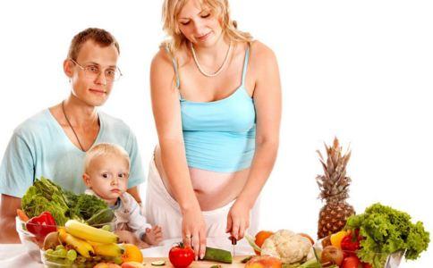 孕妇肠梗阻是什么原因 为什么会肠梗阻 肠梗阻有什么危害