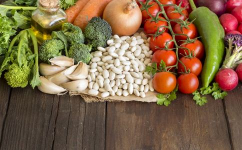 感冒发烧吃什么 感冒吃什么好 感冒吃什么水果