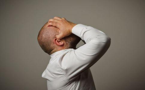 头痛是什么原因 头痛怎么办 头痛如何预防