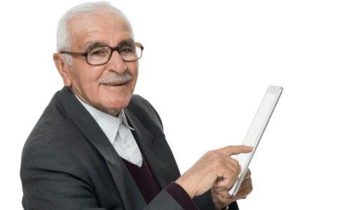 老人得了厌食症怎么办